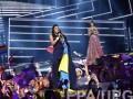 Опрос на bigmir)net: в каком городе нужно проводить Евровидение 2017?