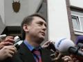 Мельниченко: Кучма приложил максимум усилий, чтобы оградить себя от ответственности в деле Гонгадзе