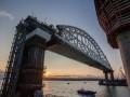 В России выбрали название для моста в Крым
