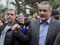 Крым может быть принят в состав России на следующей неделе – Аксенов