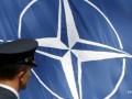 НАТО передало Турции командование силами быстрого реагирования