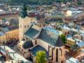 Куда поехать на 8 марта: топ-5 лучших направлений в Украине