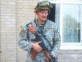 В Киеве похитили экс-командира батальона Донбасс - активисты