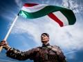 Венгрия требует пересмотреть ассоциацию Украины с ЕС