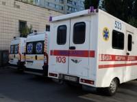 В Киевской области нашли тела погибшей женщины и ребенка