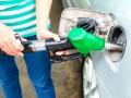 Лукойл и Газпром нефть обвинили в ценовом сговоре