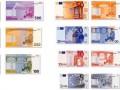 Валютная война доллара и иены обрушила цены на нефть