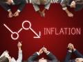 Инфляция в конце года может составить 12%