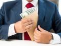 Минимальная зарплата выросла до 3723 грн