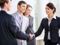 Умение убеждать: Пять принципов успешных переговоров