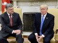 Украина может получить американский уголь и газ