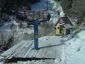 Расследование: украинские СМИ выяснили, что стоит за подготовкой Украины к зимней олимпиаде
