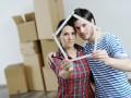 Кредиты от государства: Госипотеку получили 605 украинцев