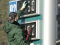 На автозаправках Украины замедлился рост цен