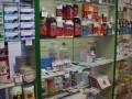 Власти задумались об ограничении продажи лекарств детям