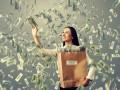 В каких сферах женщины зарабатывают больше мужчин