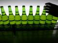 Беларусь увеличила импорт пива из Украины
