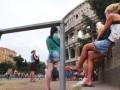 Италия значительно увеличила налог на проживание для иностранцев