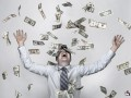 Украинцы выбрасывают кучу денег на помойку за новогодние праздники