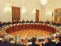 На Кабмин подали в суд с требованием отменить газовые контракты Тимошенко