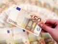 Инфляция в Еврозоне упала до минимума за 4 года