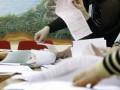 В Ровенской области суд признал законными полномочия двойников в избирательных комиссиях