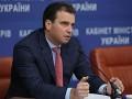 Министр экономики Абромавичус не хочет принимать украинское гражданство