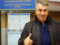 PornHub вместо телевизора: врач Комаровский призвал смотреть
