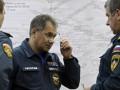 Новый министр обороны России увеличил призыв из Дагестана