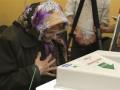 На сайте с трансляцией выборов в Москве произошел сбой