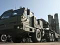 Депозит оплачен: Эрдоган купил российские ПВО