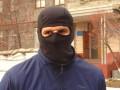 Улицы Мариуполя будут патрулировать добровольческие батальоны и Самооборона