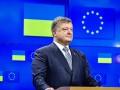 Семья Порошенко покинула Украину двумя рейсами в разные дни