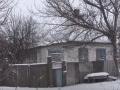 ВСУ взяли под контроль Новоалександровку