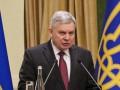 Минобороны не видит признаков подготовки РФ к вторжению на Херсонщину