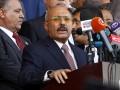 Предателям прощения нет: за что убили экс-президента Йемена