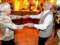 В Германии полиция прекратила дискотеку пенсионеров