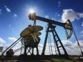 В России на нефтескважине произошла утечка топлива
