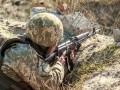 В зоне АТО шесть обстрелов, ранен один боец – штаб