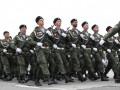 Оккупанты на Донбассе тренировались применять АЗК-7