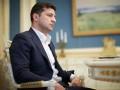 Зеленский создал военно-гражданскую администрацию в Северодонецке