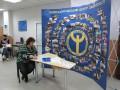 Центры занятости в Украине восстанавливают личный прием граждан