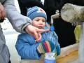 В ЛНР жалуются, что Киев перекрыл подачу воды в Луганск