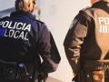 На Ибице поймали водителя под действием всех известных наркотиков