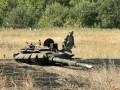 Более 100 мешков: Больше всего останков военных находили под Иловайском