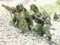 ГПУ заподозрила разведку России в террористической деятельности