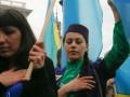 США не признают запрет Меджлиса крымско-татарского народа в РФ