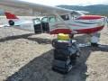 Радары помогут властям Боливии и Перу бороться с наркомафией