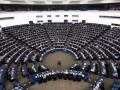 Европарламент перенес дату рассмотрения безвиза для Украины