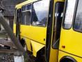 Авария поезда и маршрутки на Львовщине: Появилась первая жертва